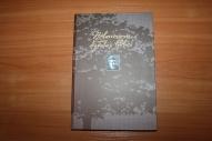 """Grāmatas """"Blaumaņu dzimtas līkloči"""" atvēršanas svētki"""